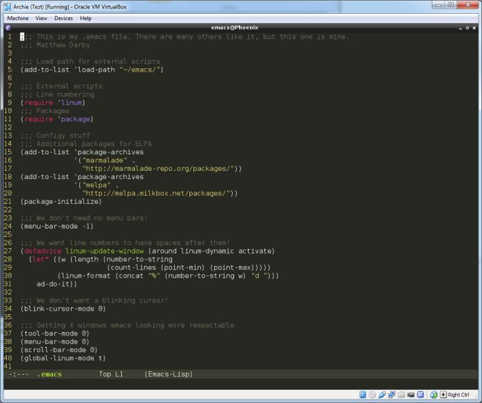 EmacsOpenbox2