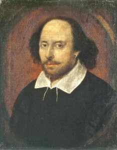 The Bard